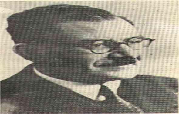 ali-moustafa-mosharafa-biography-قصة-حياة-علي-مصطفى-مشرفة