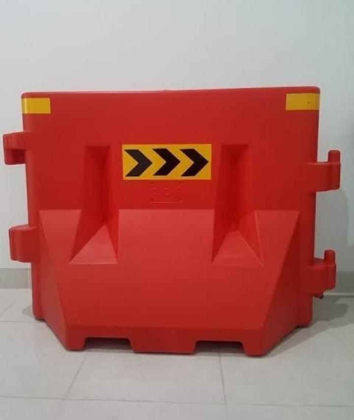 Distributor alat safety, jual perlengkapan safety, distributor pembatas jalan, Distributor alat safety, jual perlengkapan safety, distributor pembatas jalan, Distributor alat safety, jual perlengkapan safety, distributor pembatas jalan, Distributor alat safety, jual perlengkapan safety, distributor pembatas jalan, Distributor alat safety, jual perlengkapan safety, distributor pembatas jalan, Distributor alat safety, jual perlengkapan safety, distributor pembatas jalan, Distributor alat safety, jual perlengkapan safety, distributor pembatas jalan, Distributor alat safety, jual perlengkapan safety, distributor pembatas jalan, Distributor alat safety, jual perlengkapan safety, distributor pembatas jalan, Distributor alat safety, jual perlengkapan safety, distributor pembatas jalan, Distributor alat safety, jual perlengkapan safety, distributor pembatas jalan, Distributor alat safety, jual perlengkapan safety, distributor pembatas jalan, Distributor alat safety, jual perlengkapan safety, distributor pembatas jalan, Distributor alat safety, jual perlengkapan safety, distributor pembatas jalan, Distributor alat safety, jual perlengkapan safety, distributor pembatas jalan, Distributor alat safety, jual perlengkapan safety, distributor pembatas jalan, Distributor alat safety, jual perlengkapan safety, distributor pembatas jalan, Distributor alat safety, jual perlengkapan safety, distributor pembatas jalan, Distributor alat safety, jual perlengkapan safety, distributor pembatas jalan, Distributor alat safety, jual perlengkapan safety, distributor pembatas jalan, Distributor alat safety, jual perlengkapan safety, distributor pembatas jalan, Distributor alat safety, jual perlengkapan safety, distributor pembatas jalan, Distributor alat safety, jual perlengkapan safety, distributor pembatas jalan, Distributor alat safety, jual perlengkapan safety, distributor pembatas jalan, Distributor alat safety, jual perlengkapan safety, distributor pembatas jalan, Distributor alat safety, 