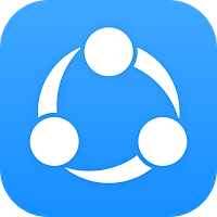 SHAREit MOD Apk (Ad Free) v4.5.28 Android + ExE for Windows