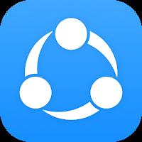 SHAREit MOD Apk (Ad Free) v4.5.28 Android + ExE for Windows