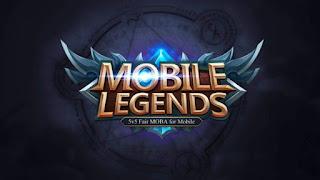 Cara Menghapus Akun Mobile Legends di Android