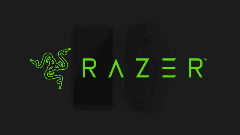 Razer Official Store, anyone?