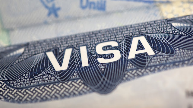 Visa exemption extended for five European countries