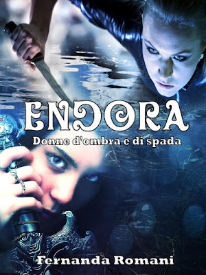 http://www.amazon.it/Endora-Donne-dombra-Fernanda-Romani-ebook/dp/B00YWH0W82/ref=sr_1_1?s=digital-text&ie=UTF8&qid=14334837