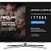 Ruim 1 miljoen betalende gebruikers voor Videoland