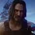 """Cyberpunk 2077"" libera novo trailer com bastidores"