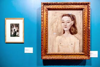 Expo : Pablo Picasso, Paul Eluard, une amitié sublime - Musée d'Art et d'Histoire Paul Eluard de Saint-Denis - (Dates à confirmer)