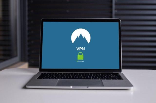 Las razones para usar una VPN