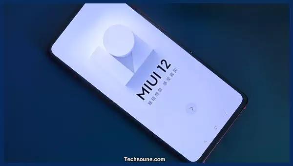 تحسين هاتف شاومي بعد التحديث إلى إصدار MIUI جديد