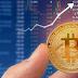 Conheça a criptomoeda do mundo digital, Bitcoin e as vantagens para usá-la