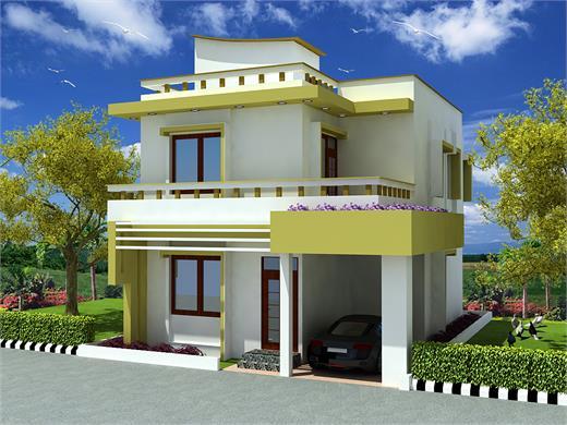 Liasoning Architects In Bhukum Pune