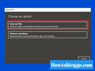 how-to-reset-windows-10-without-reinstalling-and-losing-data-4