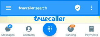 How truecaller show the owner name, How truecaller works -
