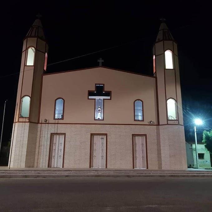 Dioceses divulgam orientações para reabertura das Igrejas no RN