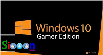 Windows 10 Gamer Edition, Operating System (OS) Windows 10 Gamer Edition, Specification Operating System (OS) Windows 10 Gamer Edition, Information Operating System (OS) Windows 10 Gamer Edition, Operating System (OS) Windows 10 Gamer Edition Detail, Information About Operating System (OS) Windows 10 Gamer Edition, Free Operating System (OS) Windows 10 Gamer Edition, Free Upload Operating System (OS) Windows 10 Gamer Edition, Free Download Operating System (OS) Windows 10 Gamer Edition Easy Download, Download Operating System (OS) Windows 10 Gamer Edition No Hoax, Free Download Operating System (OS) Windows 10 Gamer Edition Full Version, Free Download Operating System (OS) Windows 10 Gamer Edition for PC Computer or Laptop, The Easy way to Get Free Operating System (OS) Windows 10 Gamer Edition Full Version, Easy Way to Have a Operating System (OS) Windows 10 Gamer Edition, Operating System (OS) Windows 10 Gamer Edition for Computer PC Laptop, Operating System (OS) Windows 10 Gamer Edition , Plot Operating System (OS) Windows 10 Gamer Edition, Description Operating System (OS) Windows 10 Gamer Edition for Computer or Laptop, Gratis Operating System (OS) Windows 10 Gamer Edition for Computer Laptop Easy to Download and Easy on Install, How to Install Windows 10 Gamer Edition di Computer or Laptop, How to Install Operating System (OS) Windows 10 Gamer Edition di Computer or Laptop, Download Operating System (OS) Windows 10 Gamer Edition for di Computer or Laptop Full Speed, Operating System (OS) Windows 10 Gamer Edition Work No Crash in Computer or Laptop, Download Operating System (OS) Windows 10 Gamer Edition Full Crack, Operating System (OS) Windows 10 Gamer Edition Full Crack, Free Download Operating System (OS) Windows 10 Gamer Edition Full Crack, Crack Operating System (OS) Windows 10 Gamer Edition, Operating System (OS) Windows 10 Gamer Edition plus Crack Full, How to Download and How to Install Operating System (OS) Windows 10 Gamer Edition Full Version for Computer or Laptop, Specs Operating System (OS) PC Windows 10 Gamer Edition, Computer or Laptops for Play Operating System (OS) Windows 10 Gamer Edition, Full Specification Operating System (OS) Windows 10 Gamer Edition, Specification Information for Playing Windows 10 Gamer Edition, Free Download Operating System (OS) Windows 10 Gamer Edition Full Version Full Crack, Free Download Windows 10 Gamer Edition Latest Version for Computers PC Laptop, Free Download Windows 10 Gamer Edition on Siooon, How to Download and Install Windows 10 Gamer Edition on PC Laptop, Free Download and Using Windows 10 Gamer Edition on Website Siooon, Free Download Operating System (OS) Windows 10 Gamer Edition on Website Siooon, Get Free Download Windows 10 Gamer Edition on Sites Siooon for Computer PC Laptop, Get Free Download and Install Operating System (OS) Windows 10 Gamer Edition from Website Siooon for Computer PC Laptop, How to Download and Use Operating System (OS) Windows 10 Gamer Edition from Website Siooon,, Guide Install and Using Operating System (OS) Windows 10 Gamer Edition for PC Laptop on Website Siooon, Get Free Download and Install Operating System (OS) Windows 10 Gamer Edition on www.siooon.com Latest Version.