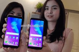 60+ Daftar Hp Android Oreo Rilis Resmi di Indonesia