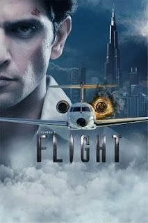 Flight 2021 Full Movie Download