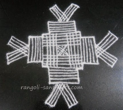 simple-padi-kolam-1.jpg
