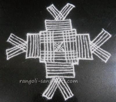 simple-padi-kolam-1.jpg