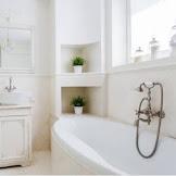 Importance of Home Decor Bathroom Lighting