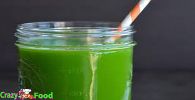 أفضل مشروبات الطاقة الطبيعية