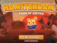 Review Game Android Terbaru Januari 2019 Hamsterdam