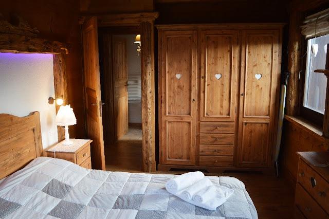 albergo diffuso zoncolan dove dormire in carnia