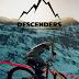 تحميل لعبة الدراجات الهوائية Descenders الرائعة و المشوقة بدون كراك تحميل مباشر