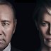 House of Cards: 4ª Temporada