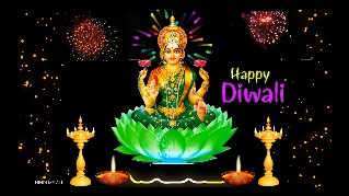 Awesome Diwali Avee player template download link || Dipawali Avee player Template download link