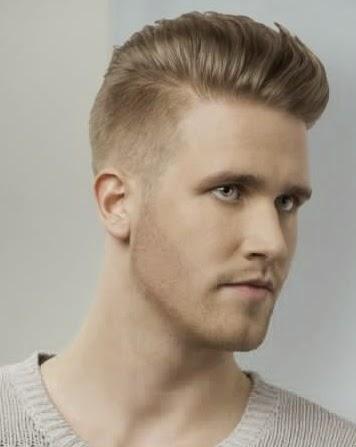Moda cabellos peinados de moda para hombres 2015 - Peinados de moda para hombre ...