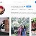 6 Akun Instagram Seleb Muda Indonesia Berprestasi