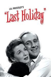 Watch Last Holiday Online Free in HD
