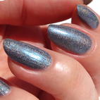 http://nails-arcenciel.blogspot.fr/2015/06/collection-england-rossettis-goddess.html