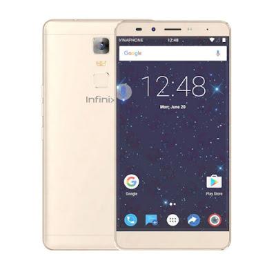 سعر ومواصفات هاتف جوال انفنكس نوت 3 برو \ Infinix Note 3 Pro في الأسواق