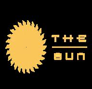 chủ đầu tư dự án căn hộ The Sun