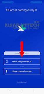 Cara Baru Mengecek Nomor XL Sendiri Dengan Mudah Dan Cepat