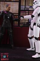 Star Wars Black Series Moff Gideon 49