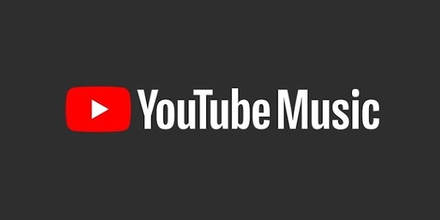 5 Manfaat Menggunakan Youtube Sebagai Media Promosi