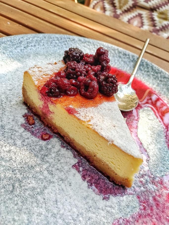 adina nanes suneto cheesecake