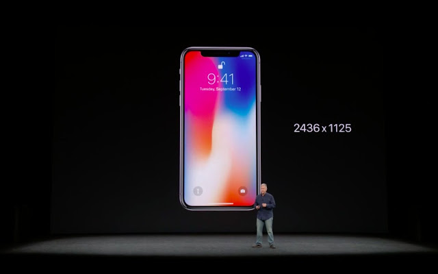 IPhone X: All You Need To Know