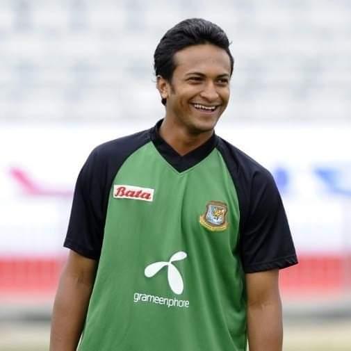 बांग्लादेश के इस खिलाड़ी को ICC ने किया बैन, इनके बिना बीसीबी रह जायेगा अधूरा