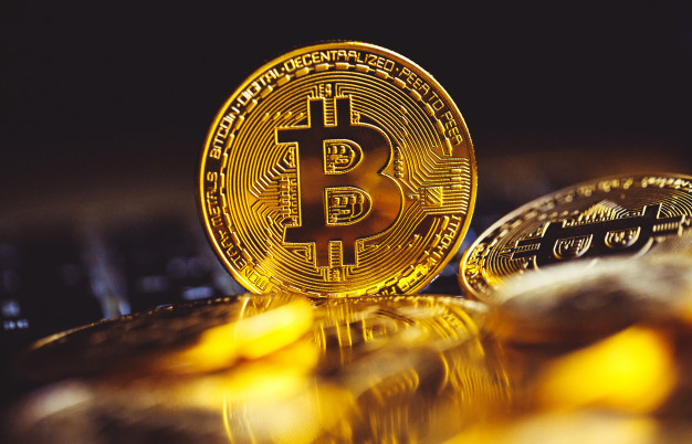 Can I buy and sell Bitcoin same day?