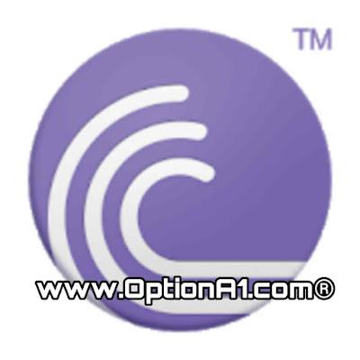 تحميل BitTorrent Pro – Torrent App اخر اصدار بروفيشنال