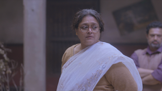 Download Ramprasad Ki Tehrvi (2021) Full Movie Hindi 480p 720p HD || Moviesbaba 2