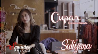 download lagu suliyana cupar mp3