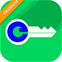 Vpn master premium apk download