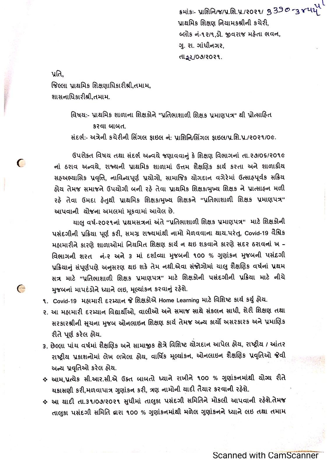 https://project303.blogspot.com/2021/07/pratibhashali-shixak-paripatra.html