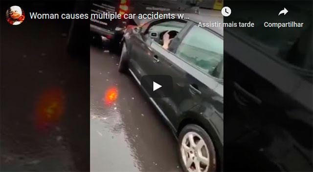 http://obutecodanet.ig.com.br/index.php/2019/11/20/mulher-foge-de-cena-de-acidente-de-carro-e-acaba-envolvendo-se-em-outro-acidente-assista/