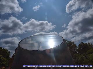 Dependencias del Real Observatorio de Greenwich